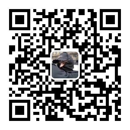 mmqrcode1602911622198.png