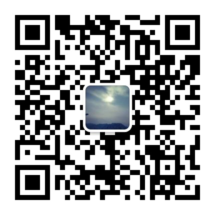mmqrcode1605683012535.png